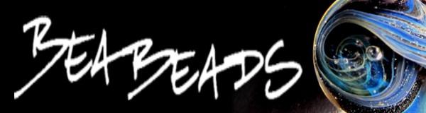 BeaBeads