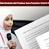 Contoh Pidato Sambutan Pembawa Acara Perpisahan SD/MI Download