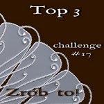 Wygrana w Zrób to! – Do it! Wyzwanie # 17