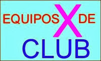 Acceso Directo a Chess Results 2017