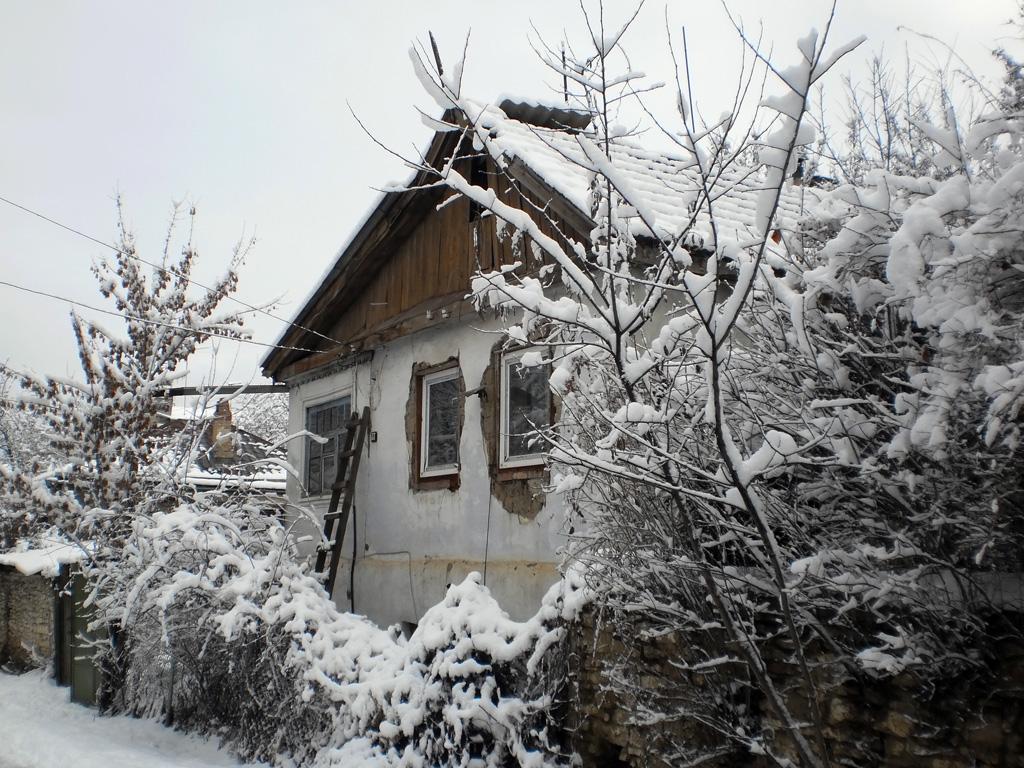 Памятники комплекс дорого зимой в окна вставляли памятники россия 18 век на