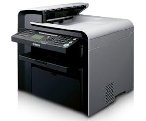 Canon ImageCLASS MF4570dw Printer Driver Download