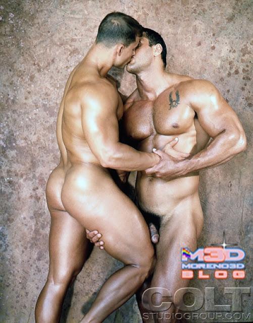 фото красивых и голых девушек и парней
