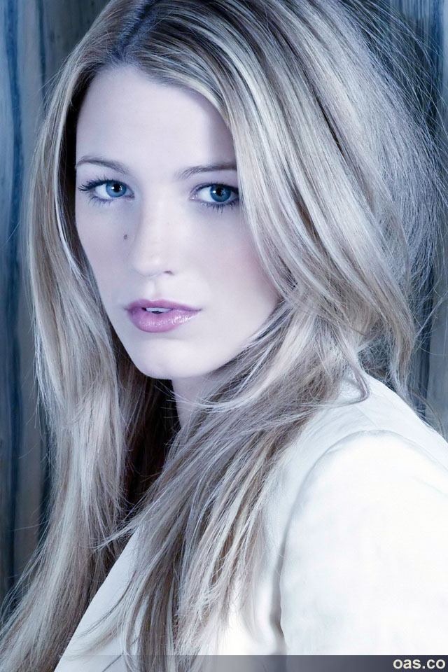 Narcissa D. Malfoy