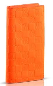 LV-press-dikdortgen-turuncu-cuzdan