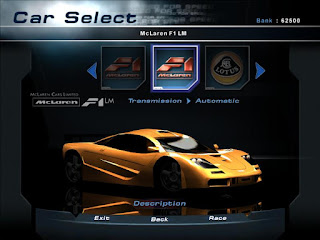 Download Game Need For Speed - Hot Persuit 2 PS2 Full Version Iso For PC   Murnia Games