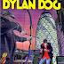 Recensione: Dylan Dog 268