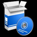 Cara Membuat File Installer Setup EXE
