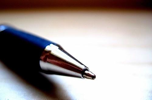 scrivere per il web articoli sponsorizzati post
