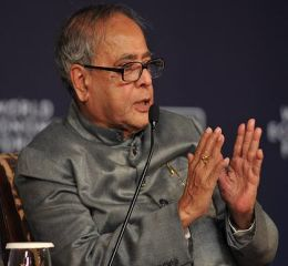 Govt Keen To Extend Helping Hand To Corporate Sector: FM