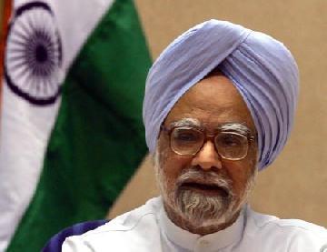Rajasthan News by Rajasthan Talkies | Jaipur, Udaipur, Jodhpur ...