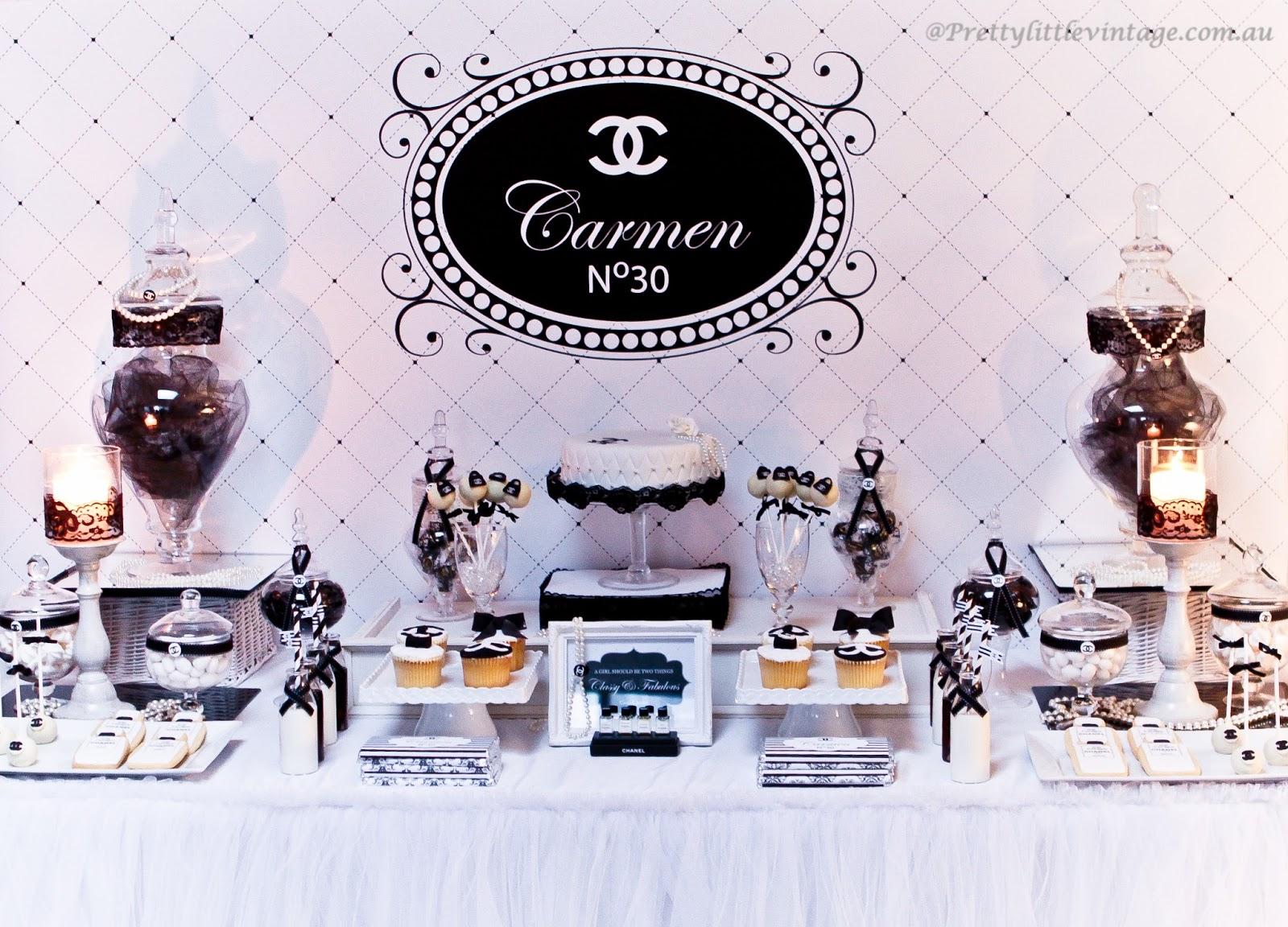 30Th Birthday Invites is luxury invitation design