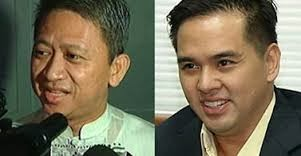 Raymond Fortun Resigns as spokesman for Cedric Lee