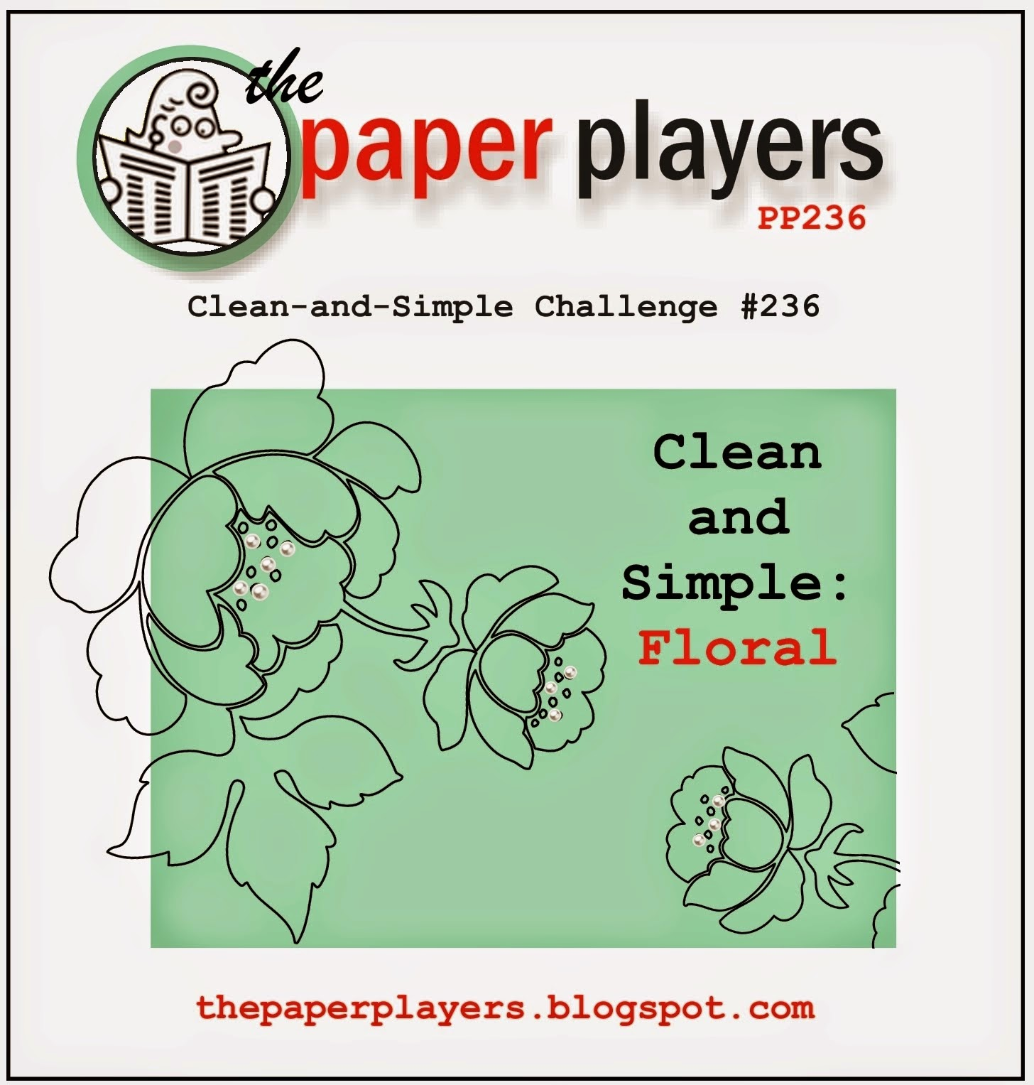 http://www.thepaperplayers.blogspot.com/2015/03/pp236-anns-clean-and-simple-floral.html