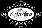 Grupa Krynolina