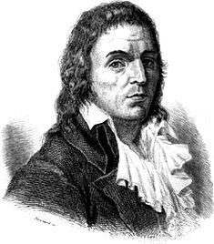 Carta de Babeuf a Jacques-Michel Coupé de l'Oise