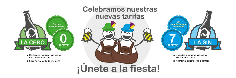 http://invitar.suop.es/16ZBsbm