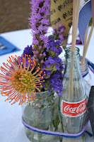 Wedding Florist, Ventura County Wedding
