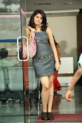 Love You Bangaram Heroine Sravya Photos-thumbnail-1