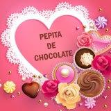 Pepita de Chocolate