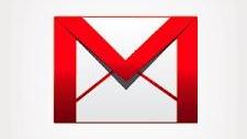 gmail Cara Membuat Email Baru Gmail Daftar Di Google