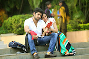 Tippu movie latest photos gallery-thumbnail-14