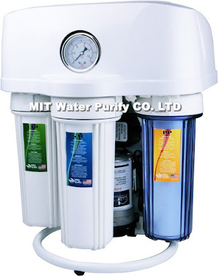 MT-PG650AR-Best-6-Stage-Reverse-Osmosis-Home-Drinking-Water-Purification-System-Machine-Unit-of-Reverse-Osmosis-Home-Drinking-Water-Purification-System-Unit-Manufacture-OEM-ODM-Maker-by-MIT-Water-Purify-Professional-Team-of-Company-Limited