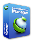 Internet Download Manager 6.15 Build 2 Full Patch