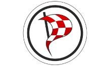 Piratska Stranka Hrvatske