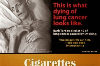 Parliament cigarettes coupons codes