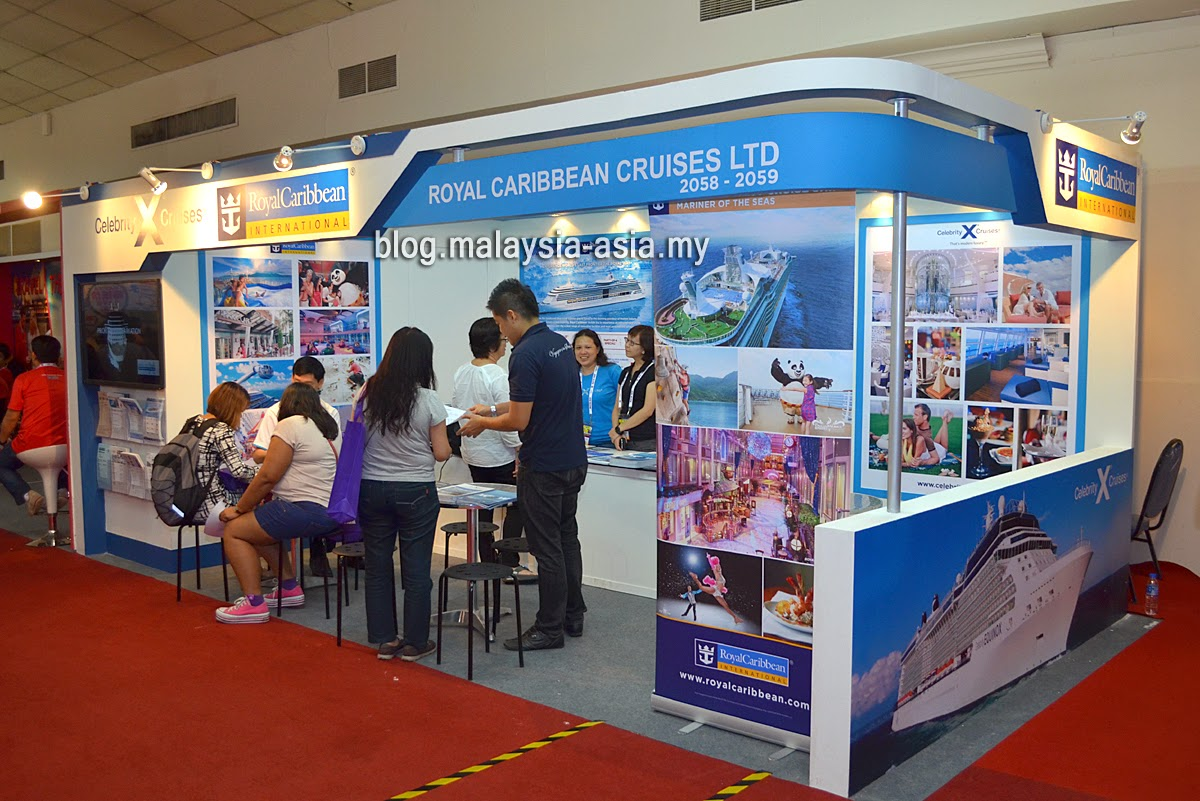 Matta Fair Cruise Packages