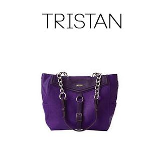 Miche Tristan Demi Shell | Shop MyStylePurses.com