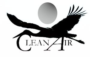 Clean air or air fresheners