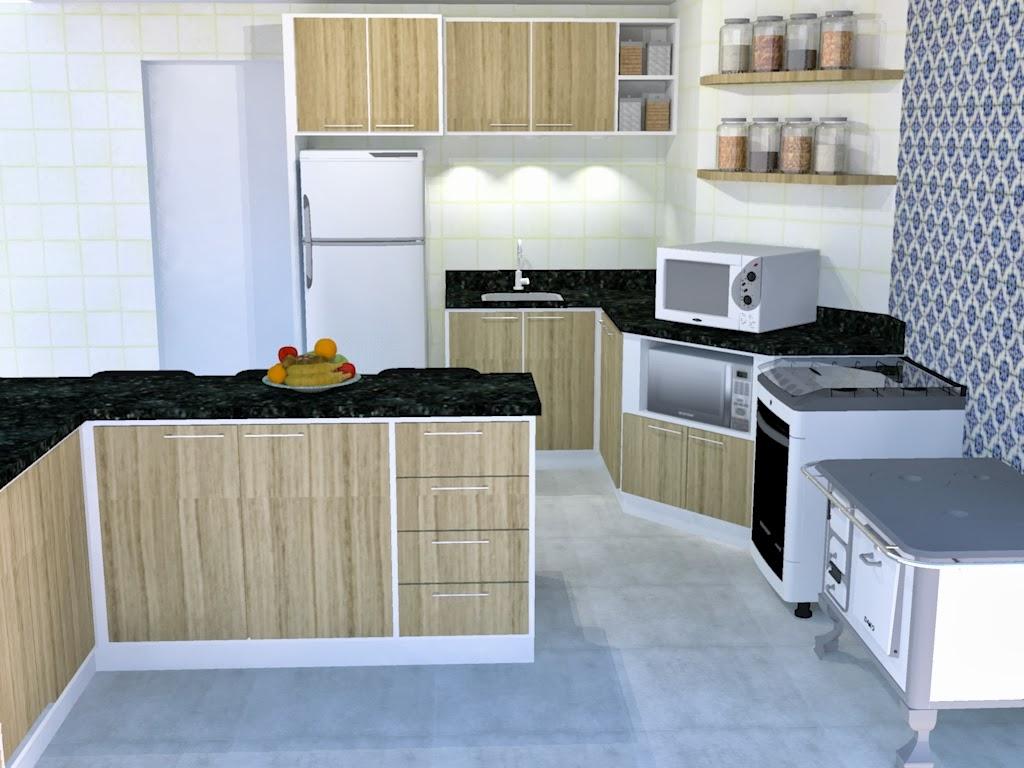 Aline Alconcher Petry: Cozinha com fogão a lenha! #7C6C41 1024 768