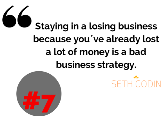 entrepreneur seth godin success quotes business tips