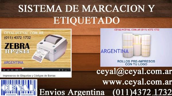 Thumbnail de etiquetas para imprimir 30 x 20