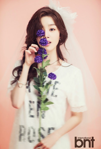 Sunhwa bnt International 2014