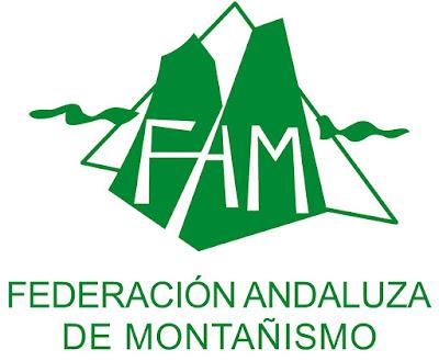 calendario-trail-montaña-andalucia