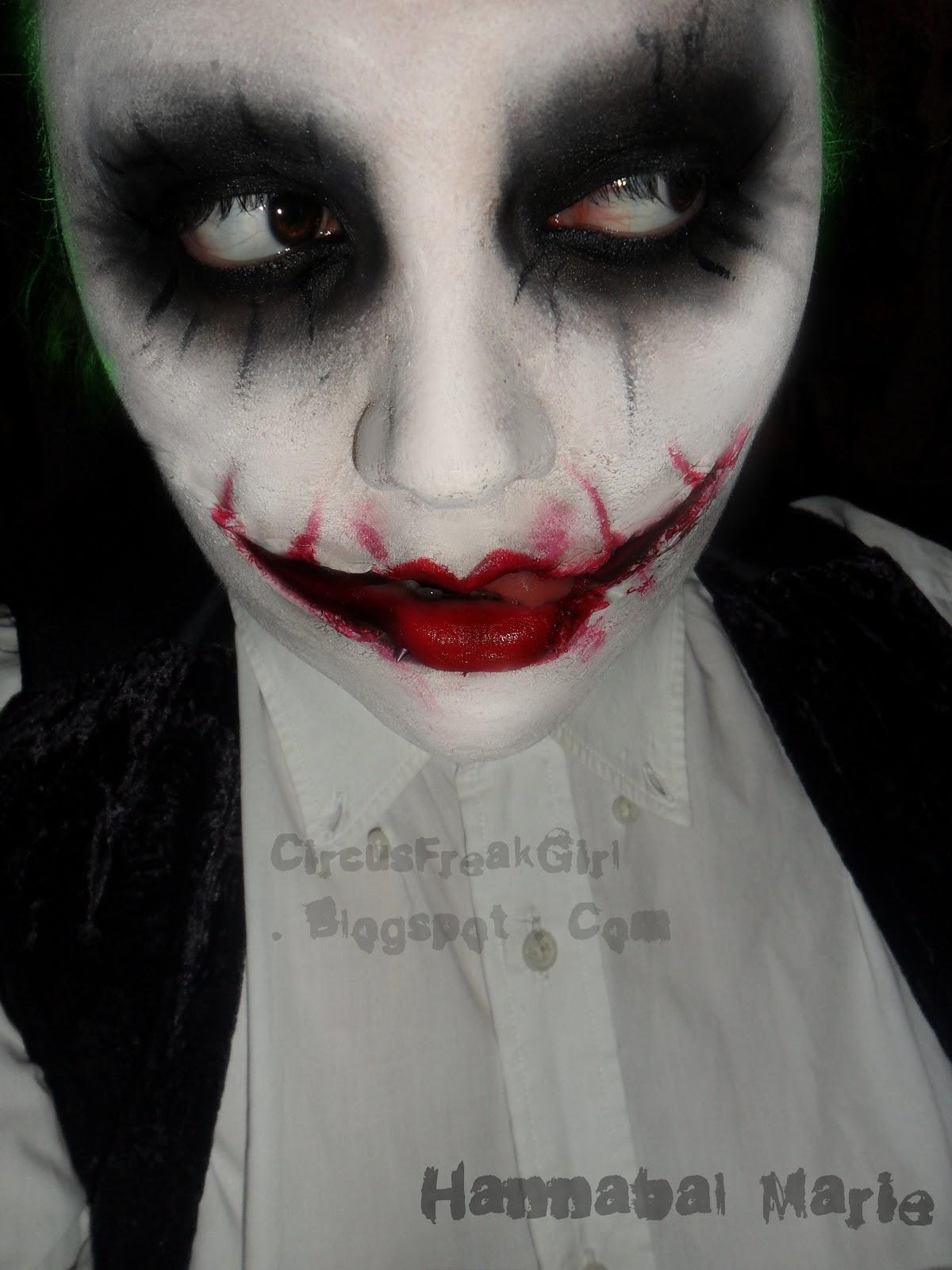 http://3.bp.blogspot.com/-zkobhXnfOls/T4td8xZg8fI/AAAAAAAAA00/83DahNdb2mo/s1600/SAM_5097.JPG