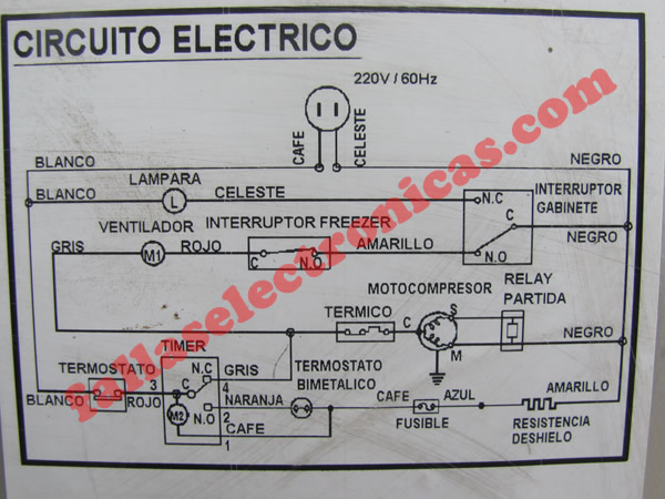 samsung home theater diagram with Diagrama Refrigerador Nevera No Fros 2 on Smart Tv Wiring also Arc further T15263127 Toshiba regza av50 series need connect besides A New Way To Bi Wire Your Speakers furthermore Xbox Live Connection Diagram.