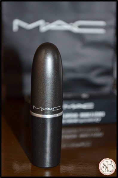 Somando Beleza, Tendência, Touch Mac