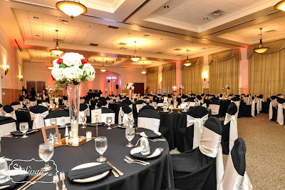 lake mary events center reception wedding