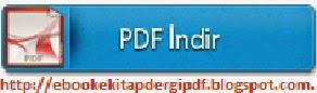 http://www.mediafire.com/view/8us7qrpw17cjk27/Pucca_-_Ay_Hadi_İnşallah.pdf