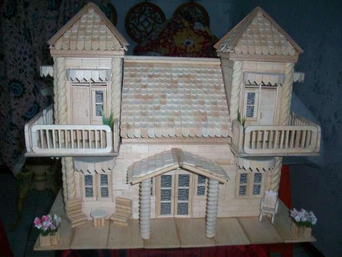 miniatur_home