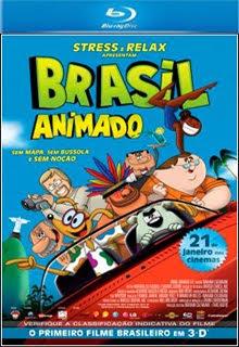 23 Brasil Animado   BluRay 720p