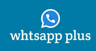 download whatsapp for android free