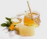 http://www.buzzaboutbees.net/what-is-honey.html