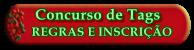 CONCURSO DE TAGS