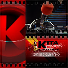 Radio Kita
