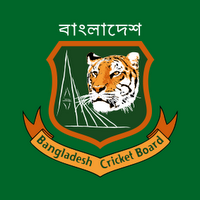 Bangladesh Squad T20 World Cup 2012